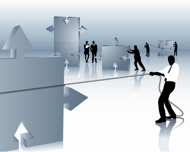 VIPcom entwickelt Kommunikationslösungen