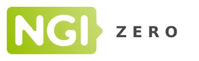 NGI Zero