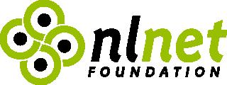 NLnet Foundation